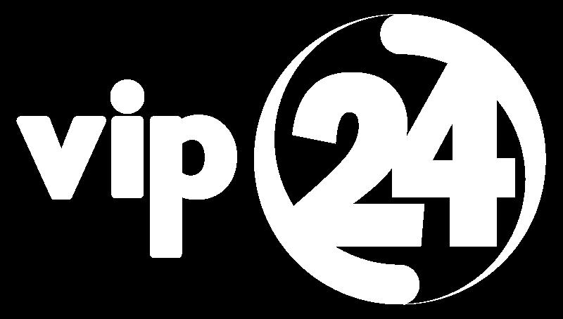 vip24